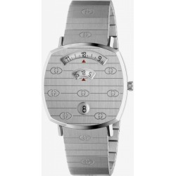 Watch Watch Women Gucci found on MODAPINS from giglio.com uk for USD $1360.18