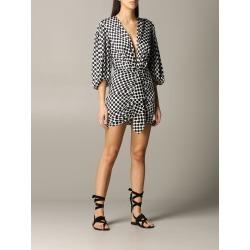 Dress Dress Women Alexandre Vauthier found on Bargain Bro UK from giglio.com uk