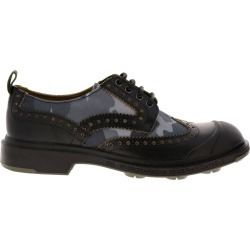Brogue Shoes Brogue Shoes Men Pezzol found on Bargain Bro UK from giglio.com uk