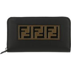 Wallet Wallet Men Fendi found on Bargain Bro UK from giglio.com uk