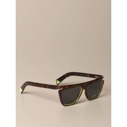 Fendi sunglasses with all-over FF logo found on Bargain Bro Philippines from giglio.com us for $347.67