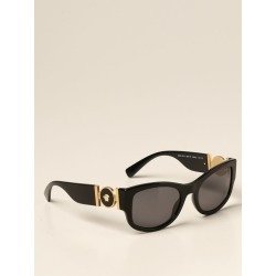 Versace Medusa sunglasses found on Bargain Bro Philippines from giglio.com us for $289.74