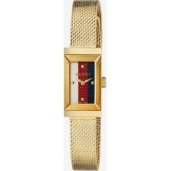 Watch Watch Women Gucci found on MODAPINS from giglio.com us for USD $1029.00