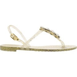 Flat Sandals Heeled Sandals Women Casadei found on MODAPINS from giglio.com uk for USD $260.91