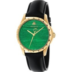 Watch Watch Men Gucci found on MODAPINS from giglio.com uk for USD $958.14