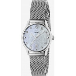 Watch Watch Men Gucci found on MODAPINS from giglio.com uk for USD $1209.06