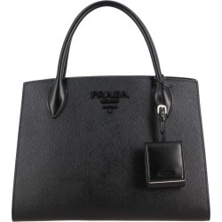 Handbag Shoulder Bag Women Prada found on MODAPINS from giglio.com uk for USD $1842.82