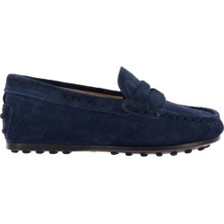 Shoes Shoes Kids Tod's