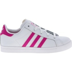Shoes Coast Star C Adidas Originals Sneakers In Leather With Contrasting Bands found on MODAPINS from giglio.com us for USD $26.00