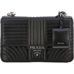 Shoulder Bag Shoulder Bag Women Prada found on MODAPINS from giglio.com uk for USD $1842.82