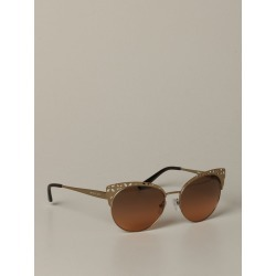 Glasses MICHAEL MICHAEL KORS Women color Bronze found on Bargain Bro Philippines from giglio.com us for $170.36
