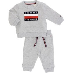 Jumpsuit Jumpsuit Kids Tommy Hilfiger found on Bargain Bro UK from giglio.com uk