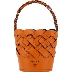 Handbag Shoulder Bag Women Prada found on MODAPINS from giglio.com uk for USD $1684.00