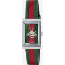 Watch Watch Men Gucci found on MODAPINS from giglio.com uk for USD $1174.51