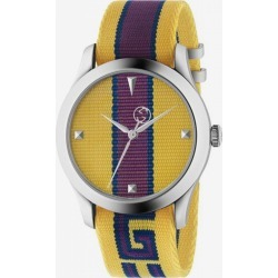 Watch Watch Men Gucci found on MODAPINS from giglio.com us for USD $829.00