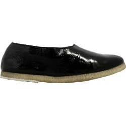 Ballet Pumps Ballet Pumps Women Marsell found on MODAPINS from giglio.com uk for USD $319.38