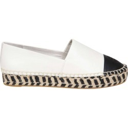 Ballet Flats Ballet Flats Women Tory Burch found on MODAPINS from giglio.com us for USD $256.00