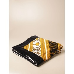 Homeware VERSACE HOME Women color Gold found on Bargain Bro Philippines from giglio.com us for $525.00