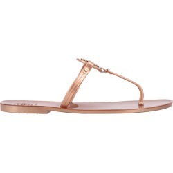 Flat Sandals Flat Sandals Women Tory Burch found on MODAPINS from giglio.com us for USD $100.00