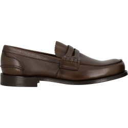 Loafers Shoes Men Church's found on Bargain Bro UK from giglio.com uk