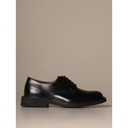 Brogue Shoes BOTTEGA VENETA Men colour Black found on Bargain Bro UK from giglio.com uk