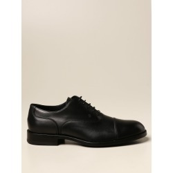 Tod's brogues in leather found on Bargain Bro UK from giglio.com uk