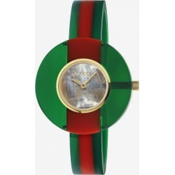 Watch Watch Men Gucci found on MODAPINS from giglio.com uk for USD $925.79