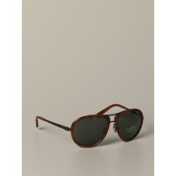 Glasses RALPH LAUREN Men color Green found on Bargain Bro Philippines from giglio.com us for $190.63