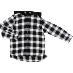 Shirt Shirt Kids Diesel found on Bargain Bro UK from giglio.com uk