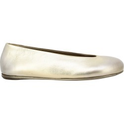 Ballet Pumps Ballet Pumps Women Marsell found on MODAPINS from giglio.com uk for USD $507.25