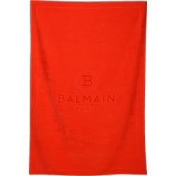 Beach Towel Baby Beach Towel Baby Kids Balmain found on Bargain Bro UK from giglio.com uk