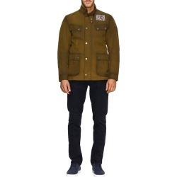 Jacket Jacket Men Barbour