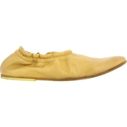Ballet Pumps Ballet Pumps Women Marsell found on MODAPINS from giglio.com uk for USD $468.42