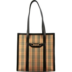 Shoulder Bag Shoulder Bag Women Burberry found on Bargain Bro UK from giglio.com uk