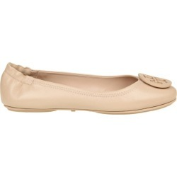 Ballet Flats Ballet Flats Women Tory Burch found on MODAPINS from giglio.com us for USD $160.00