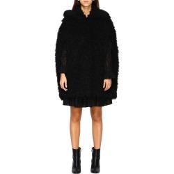 Fur Coats Jacket Women Michael Michael Kors found on Bargain Bro UK from giglio.com uk