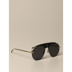 Glasses CHRISTIAN DIOR Women color Black found on Bargain Bro Philippines from giglio.com us for $269.45