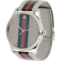 Watch Watch Men Gucci found on MODAPINS from giglio.com uk for USD $1131.68