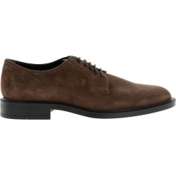 Brogue Shoes Brogue Shoes Men Tod's found on Bargain Bro UK from giglio.com uk