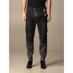 5-pocket Diesel jeans found on Bargain Bro India from giglio.com us for $341.87