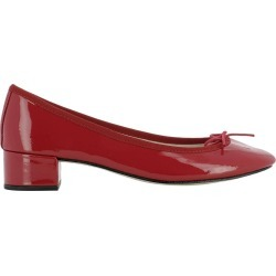 Ballet Flats Ballet Flats Women Repetto found on MODAPINS from giglio.com us for USD $164.00