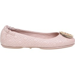 Ballet Flats Ballet Flats Women Tory Burch found on MODAPINS from giglio.com us for USD $257.00