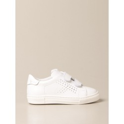 Tod's sneakers in leather found on Bargain Bro from giglio.com us for USD $180.56