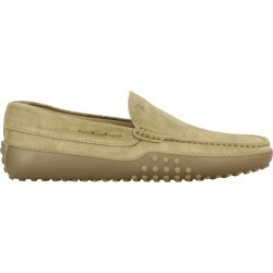 Loafers Shoes Men Tod's found on Bargain Bro UK from giglio.com uk