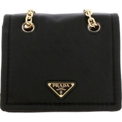 Mini Bag Shoulder Bag Women Prada found on MODAPINS from giglio.com uk for USD $1481.55