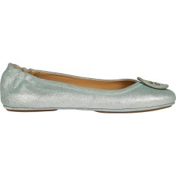 Ballet Flats Ballet Flats Women Tory Burch found on MODAPINS from giglio.com us for USD $228.00