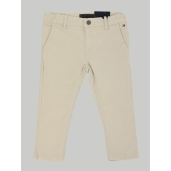 Trousers Trousers Kids Tommy Hilfiger found on Bargain Bro UK from giglio.com uk