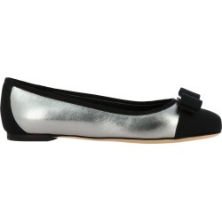 Ballet Flats Ballet Flats Women Salvatore Ferragamo found on MODAPINS from giglio.com us for USD $261.00