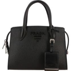 Handbag Shoulder Bag Women Prada found on MODAPINS from giglio.com uk for USD $1473.50