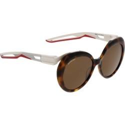 Glasses BALENCIAGA Women color Brown found on Bargain Bro Philippines from giglio.com us for $376.64